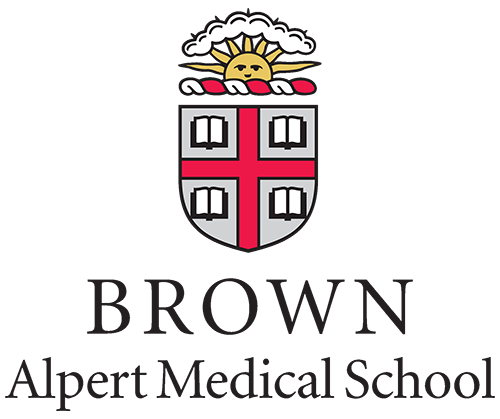 Brown Alpert - Medical School